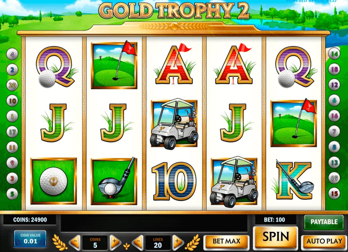 Spela casino på - 52937
