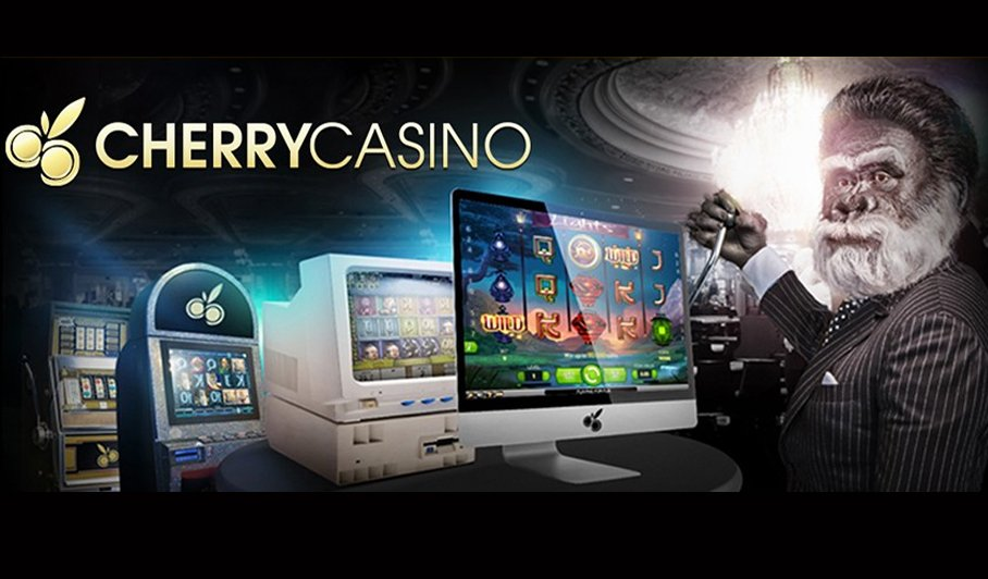 Cherry casino spins - 21862