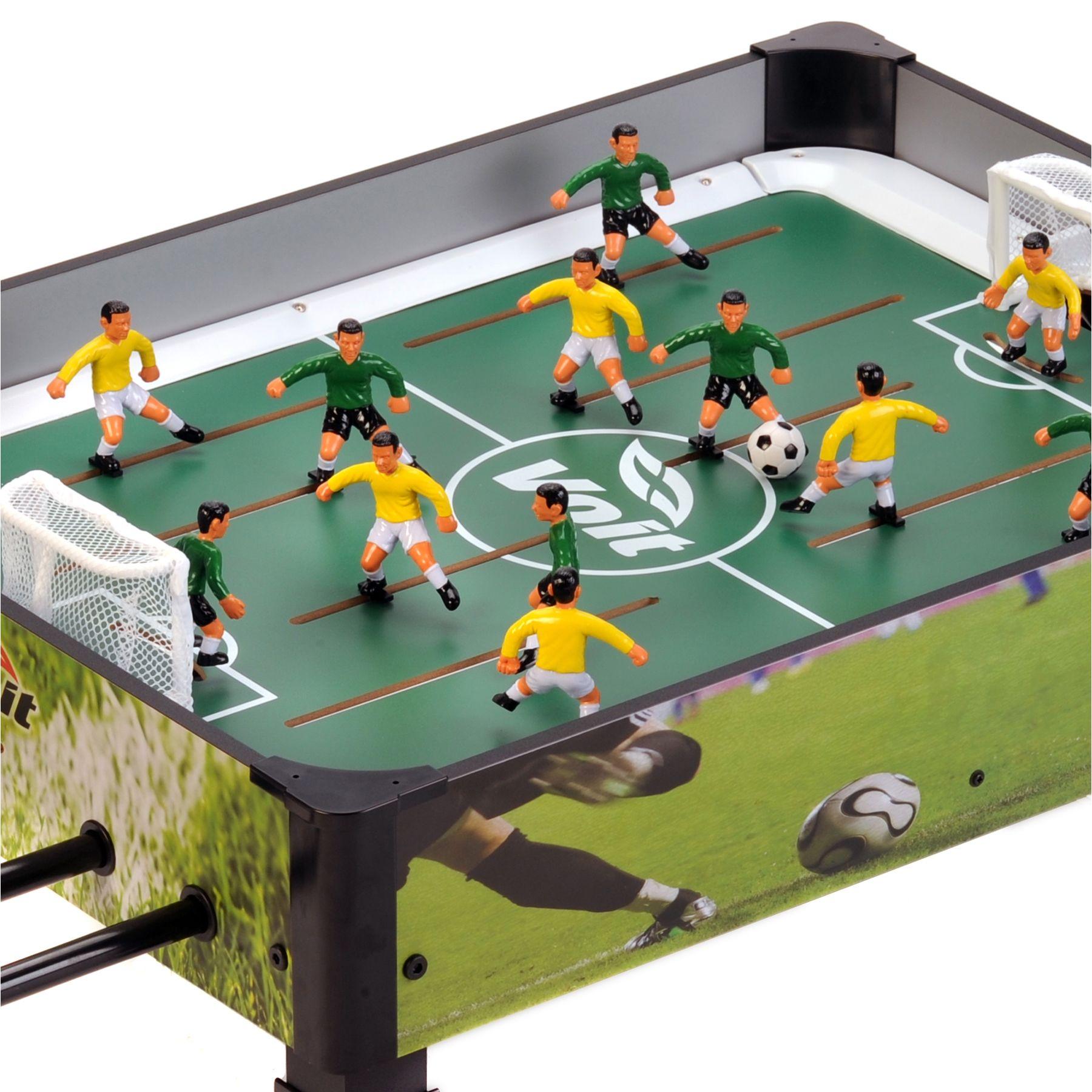 Table games påskbonus - 57331