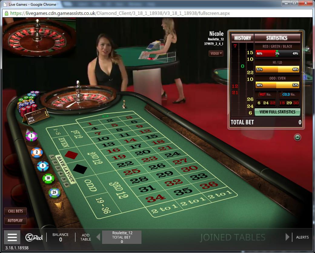 Storspelare com casinospel - 41333