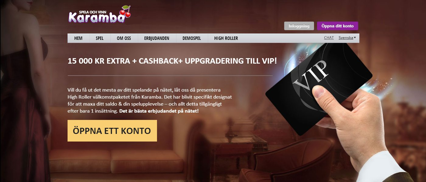 Hämta VIP - 45351