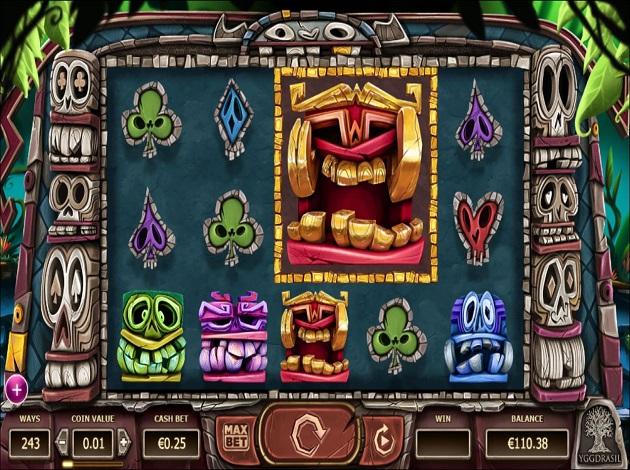 Casino logga in - 13484