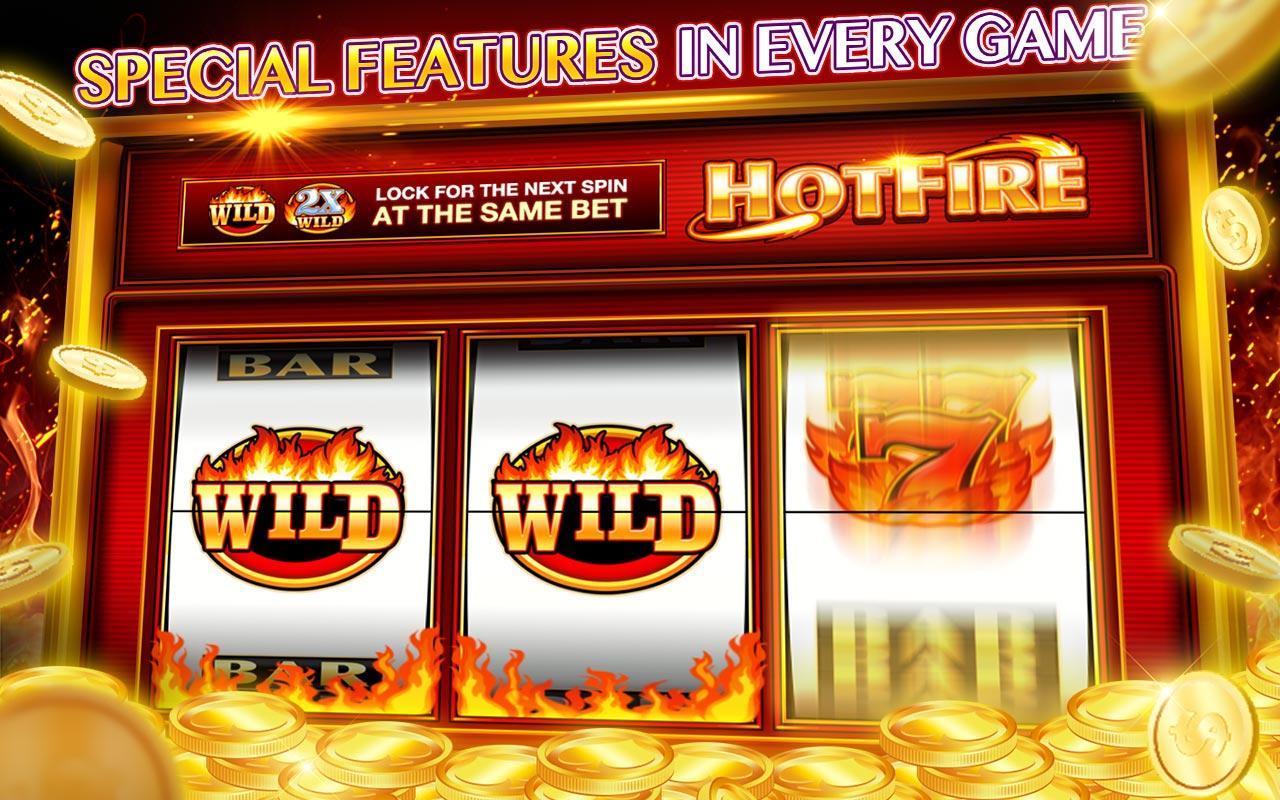 New casino games - 3055