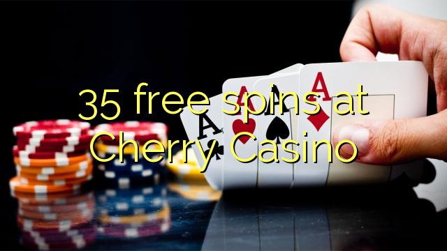 Cherry casino - 45940