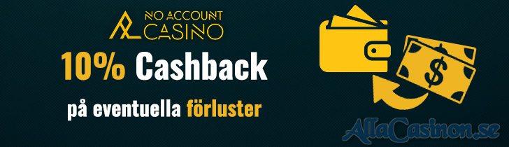 Casino för Mac - 58059