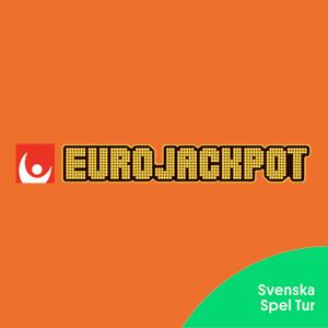 Euro jackpot vem - 73897
