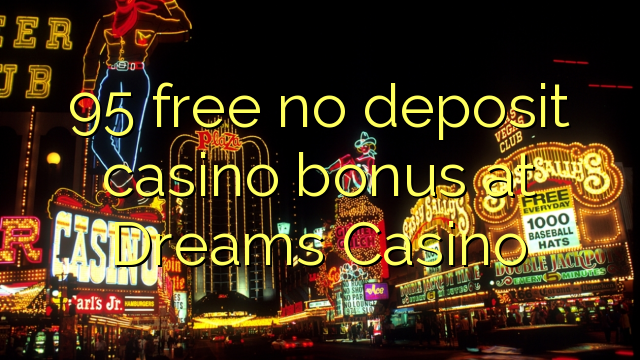 Online casino no - 29453