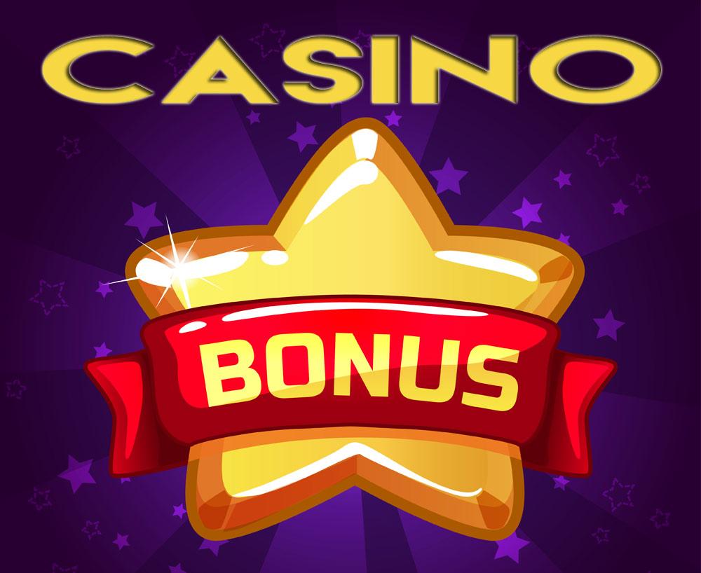 Bästa casinobonus NI1 - 11002