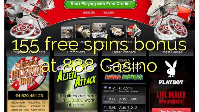 Freespins regn casino - 29956