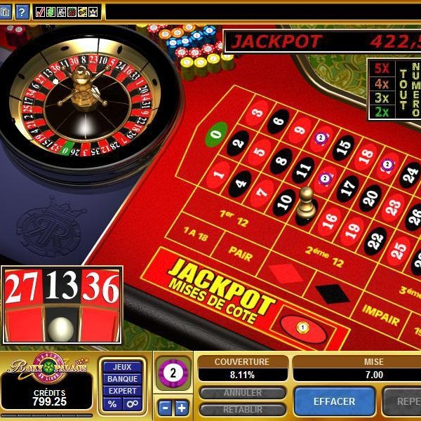 Classy slots odds - 31255