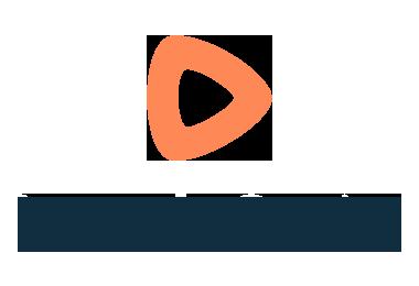 Casino utan - 30741