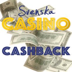 Casino för - 18516