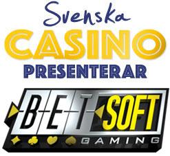 Best casinos - 32659