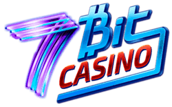 Casino bitcoin valuta - 29756