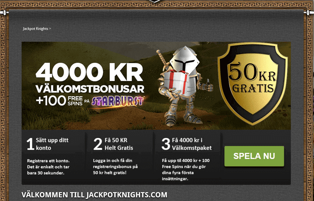 Free spins - 44478