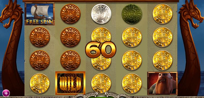 Bästa online casino - 52012