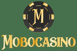 Spela casino - 81907