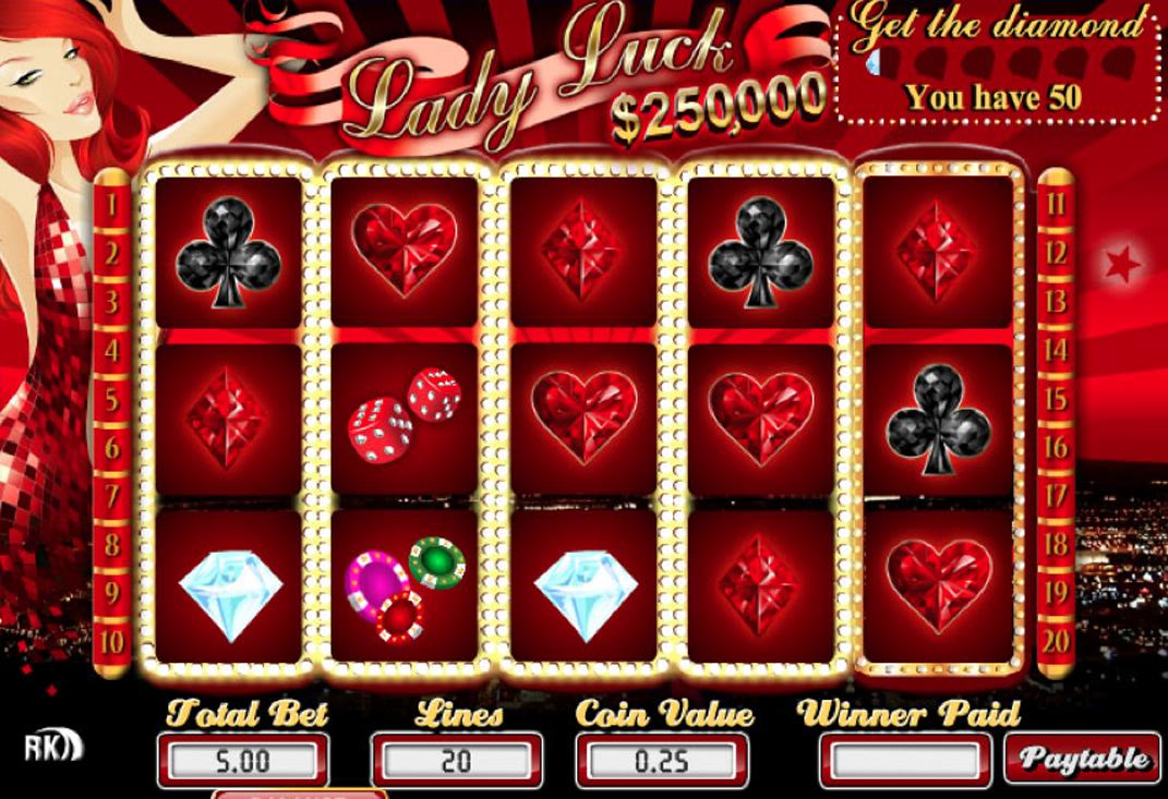Poker wiki - 69707