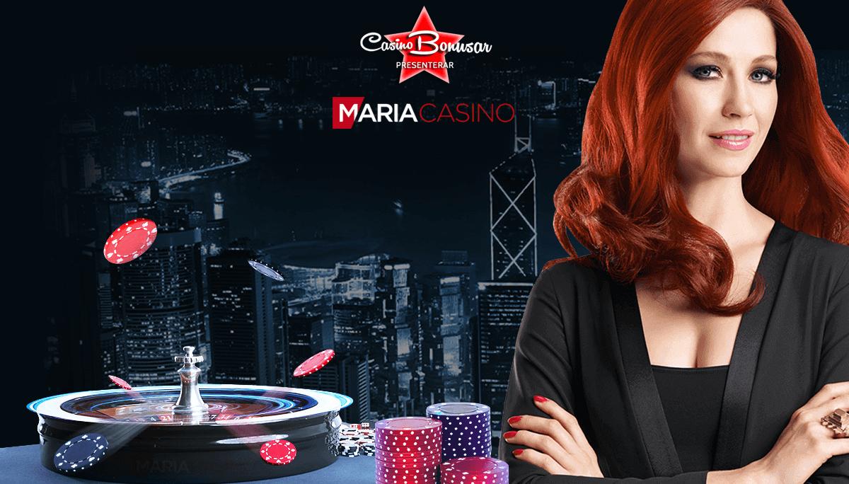 Casino 500 chans - 54570
