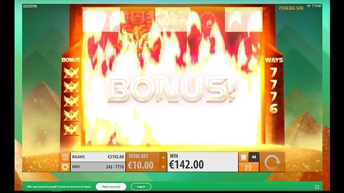 Spela casino Australien - 83921