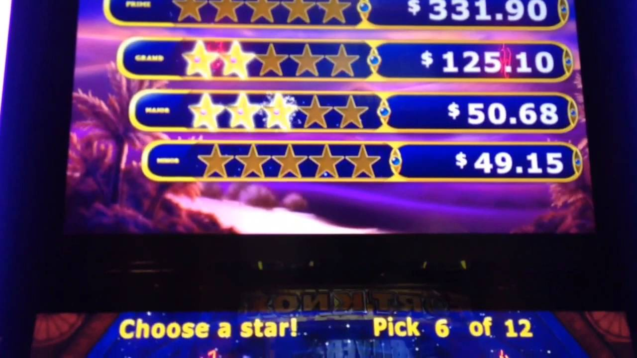Swedish casino with - 63845
