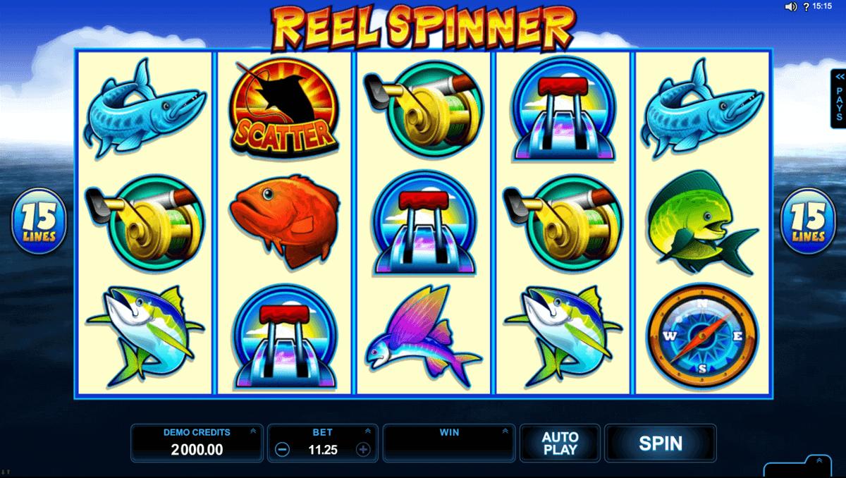 Casino riktiga - 99088