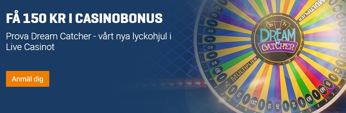 Baccarat casino kortspel - 38952