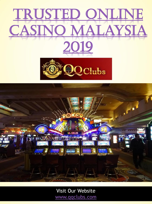 Casino bonus omsättningskrav - 7234