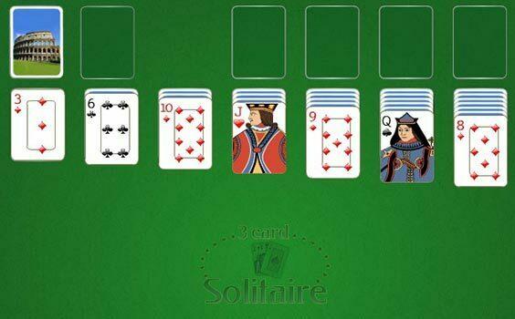 Alla casinon - 2985