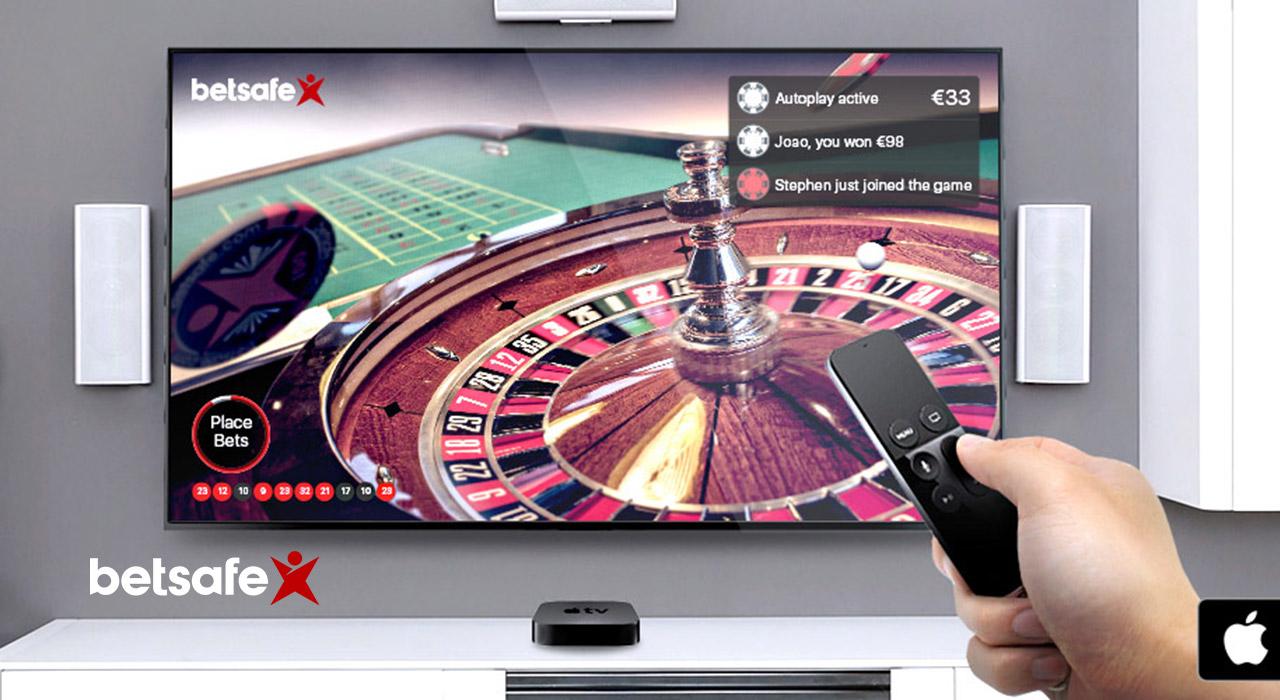 Spela casino - 53331