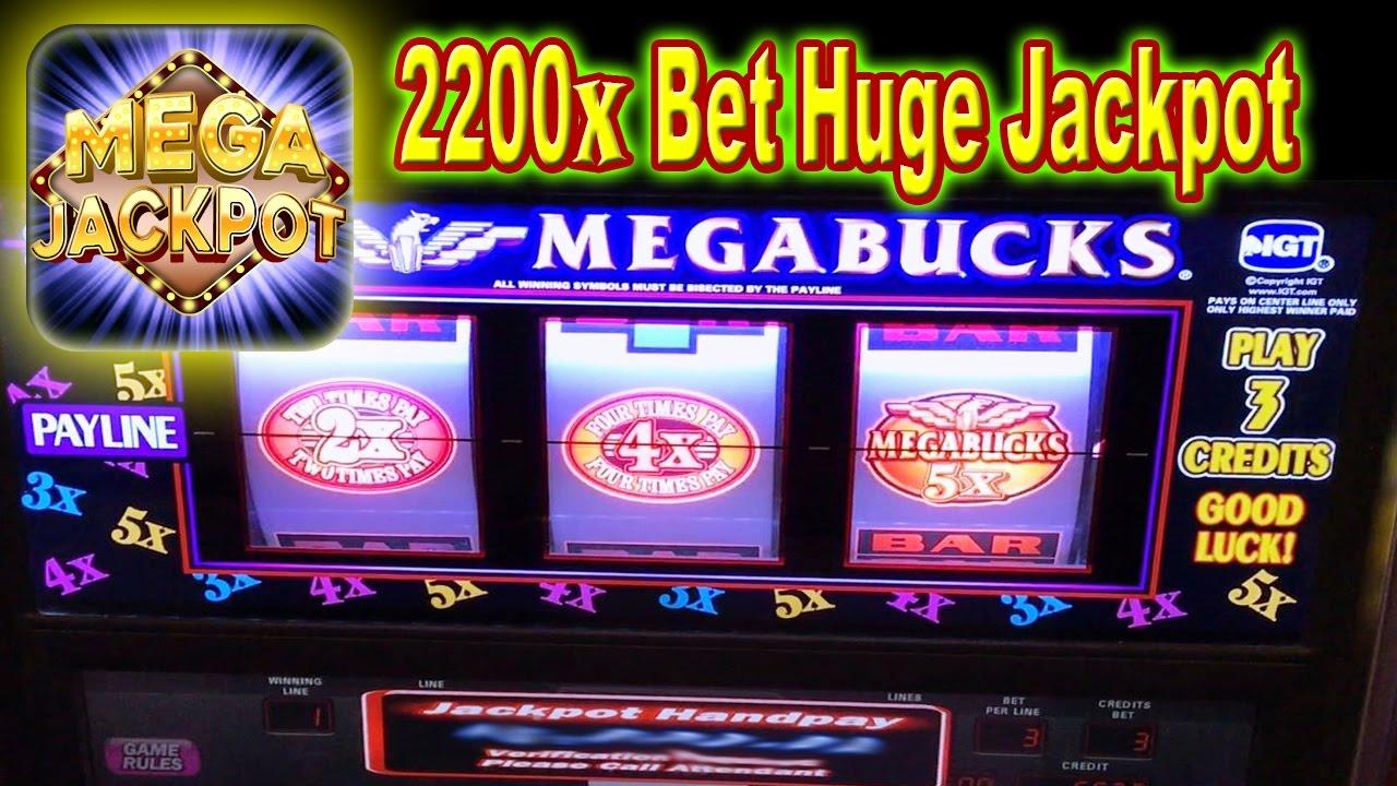 Mega jackpott kampanj - 49030