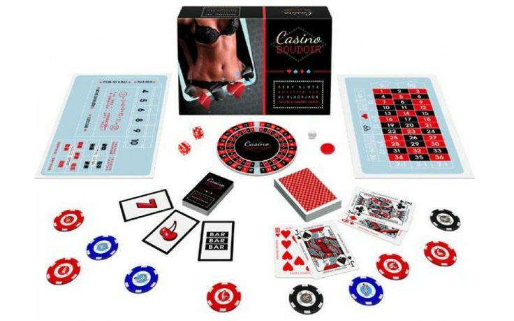 Perfekt Blackjack - 66504