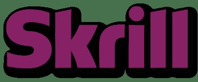 Skrill konto Trustly - 8303