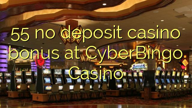 No deposit bonus - 25298