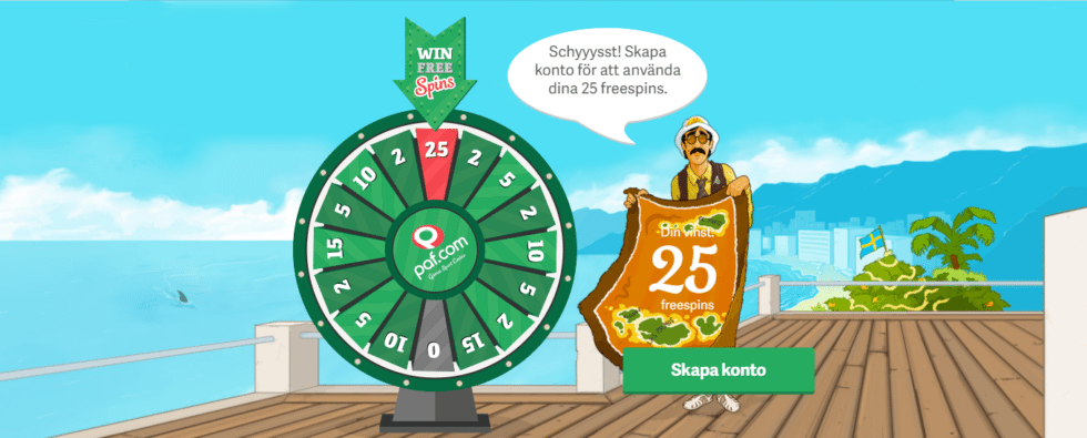 Online casino - 36260