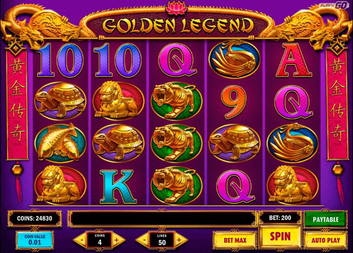 Casino utan - 72315