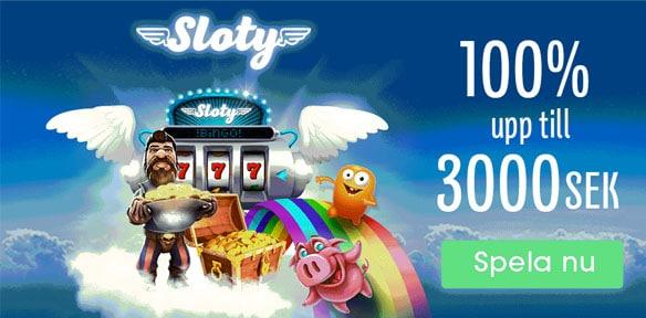 Röstning bästa casino - 26051