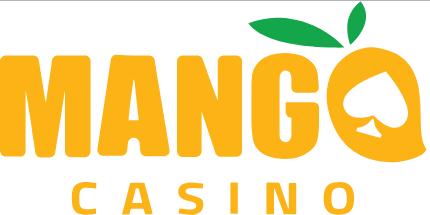 Nya casino - 42075