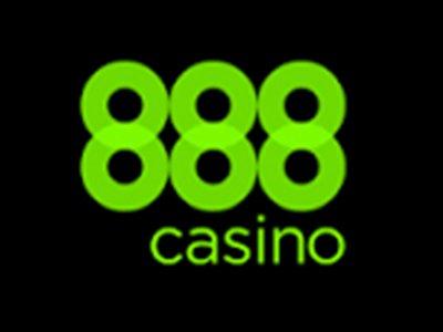 Casino med - 7524