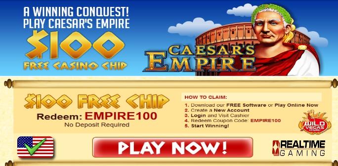 New casino - 67763