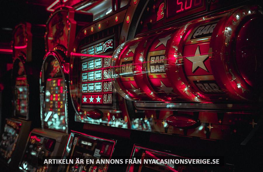 Casino film stream - 60605