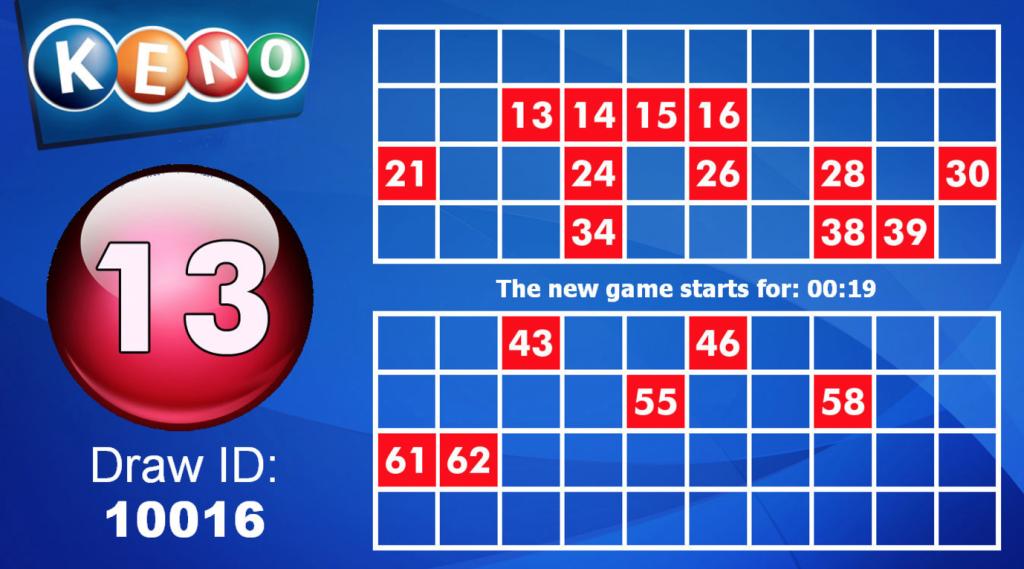 Spela flera - 38712
