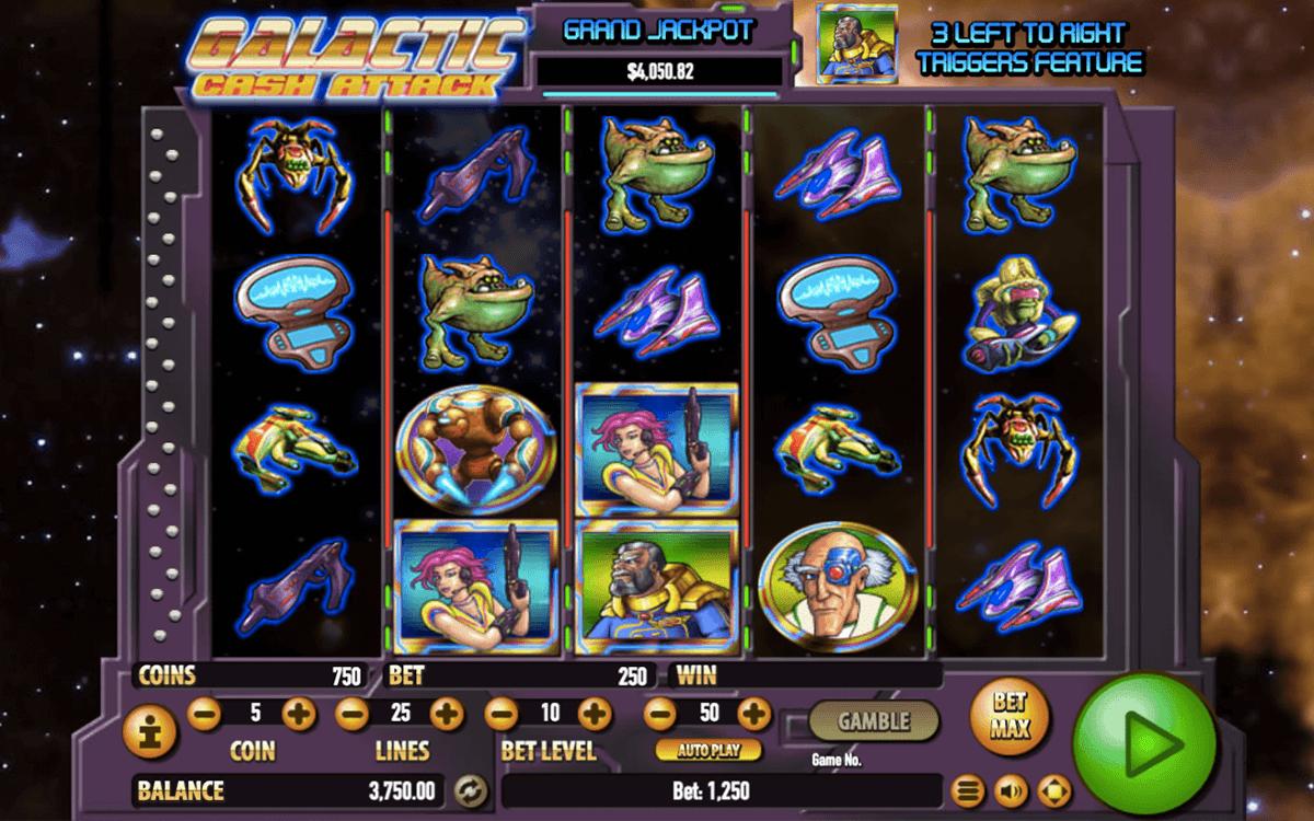 Casino spel - 98916