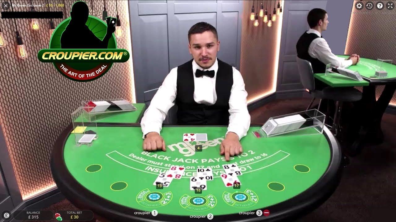 Casino odds online - 52253