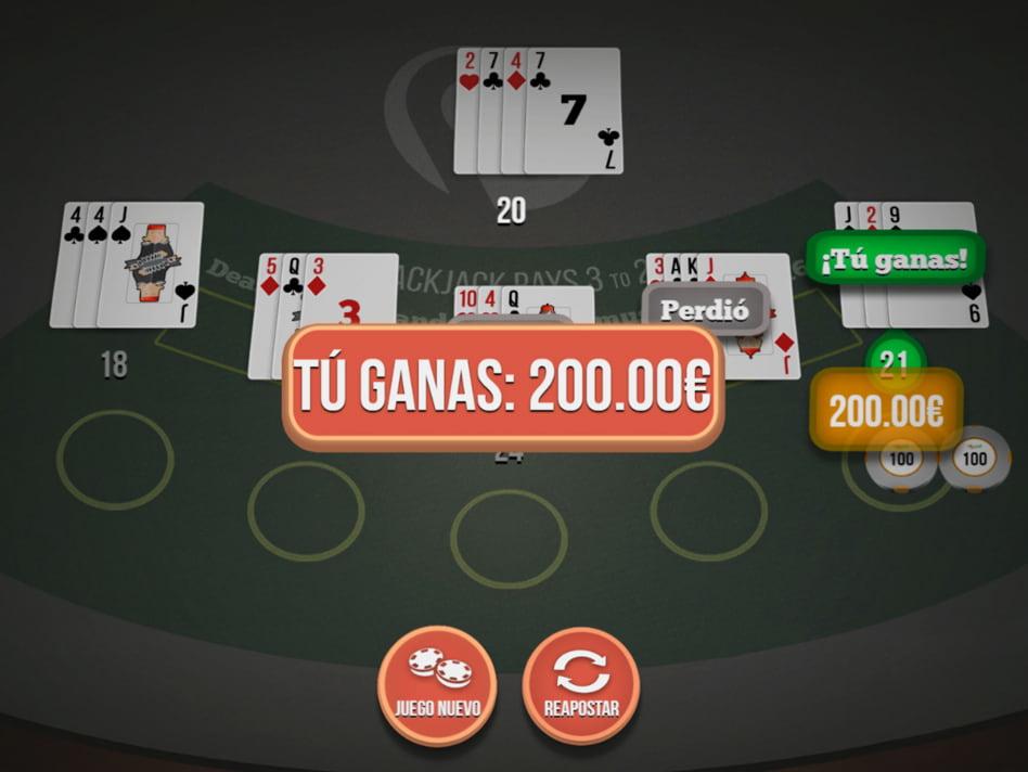 Swedish casino - 80200