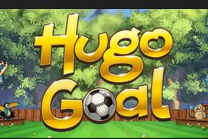 Freespins fest Hugo - 51928