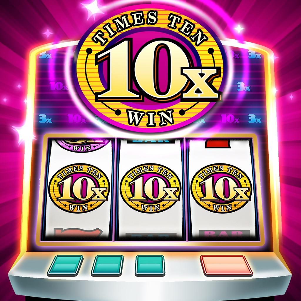 Gratis turnering casino - 40053