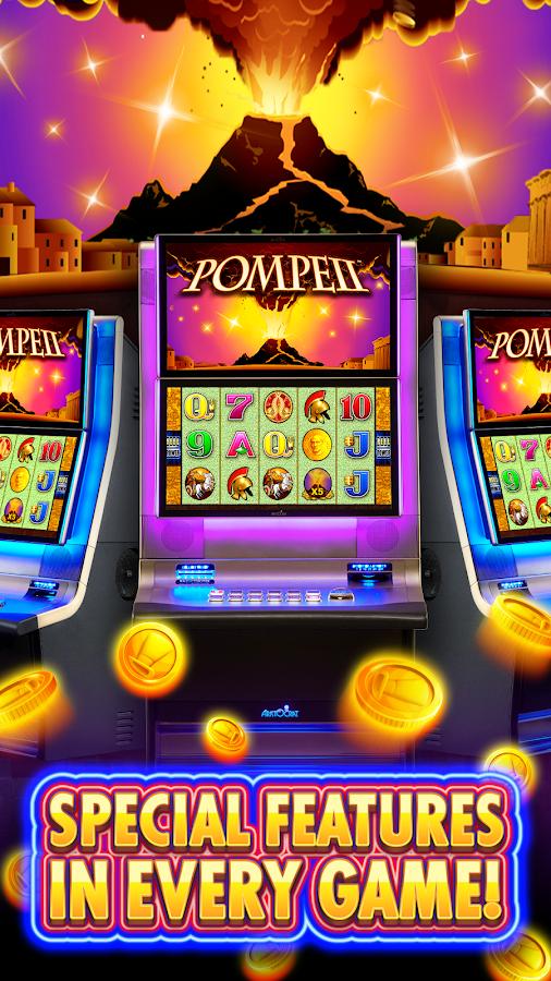 Free slots simulator - 26391