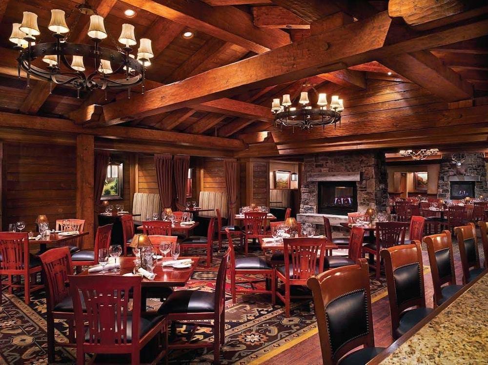 Casino room bonuskod - 97663