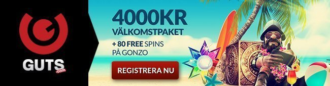 Online casino utan - 47033